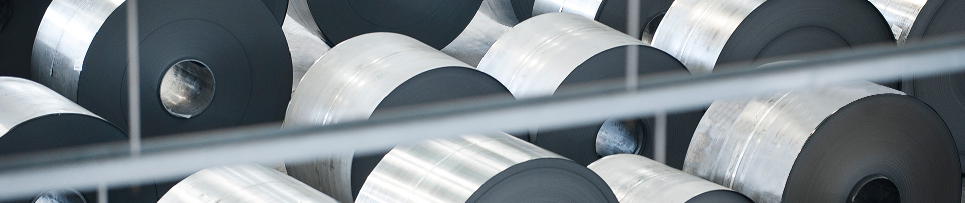 CRF - Cold Rolled, Non Annealed Sheet
